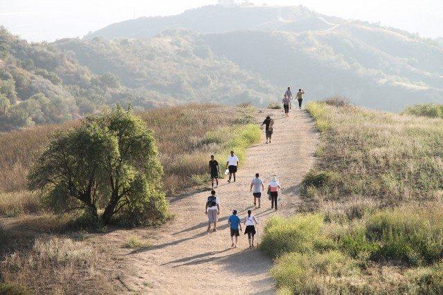 go-on-a-hike
