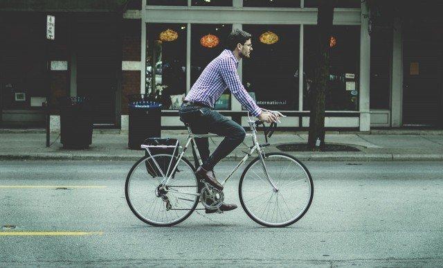 go-on-bike-ride