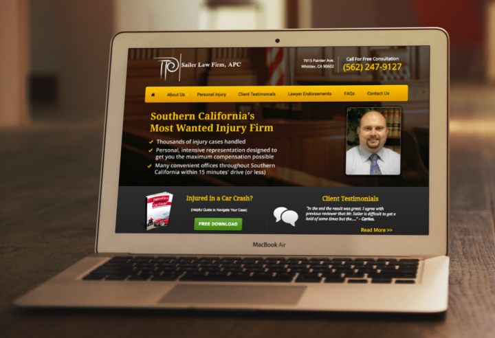 sailer-law-firm-mockup-macbook-old-home-cropped