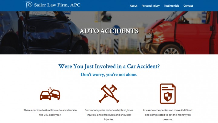 sailer-law-firm-new-auto-top