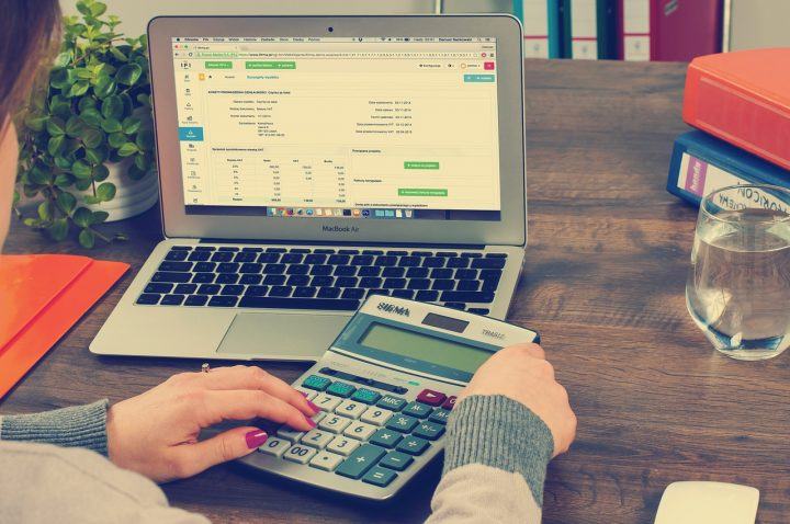 5 Small Business Accounting Software Platforms to Make Your Job Easier