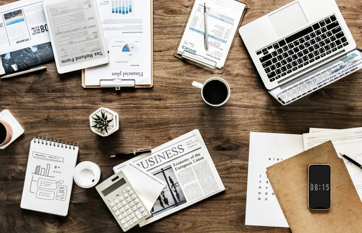 Marketing Automation Tools: Making Your Online Presence Felt