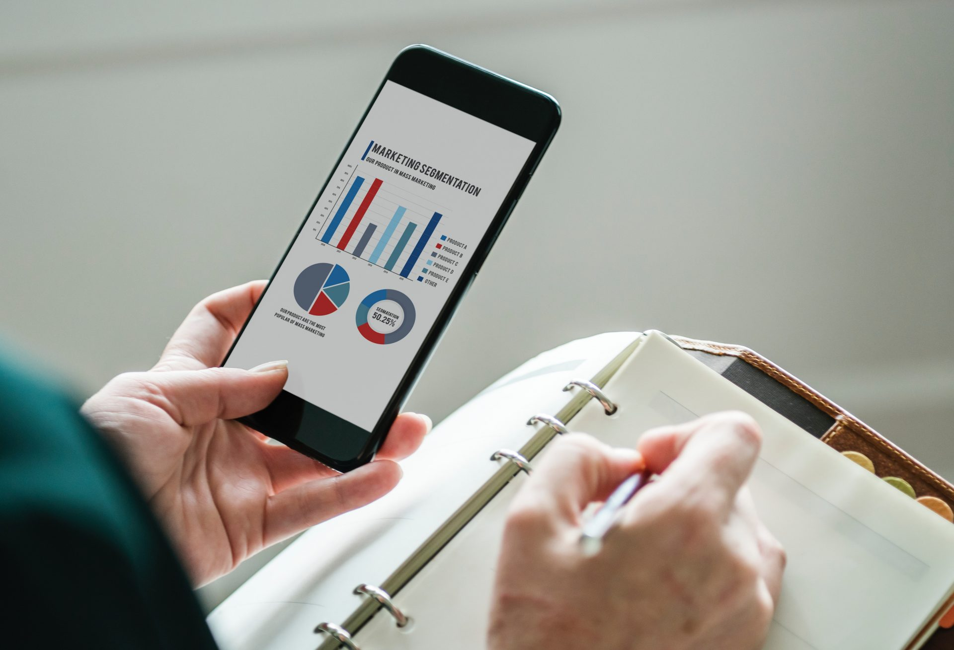 Mobile SEO Rules Which You Should Follow at Any Cost