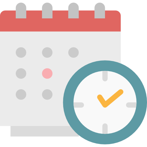 icon-calendar-clock