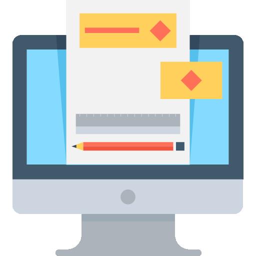 icon-computer-design-page