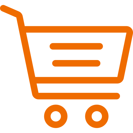 icon-linear-shopping-cart
