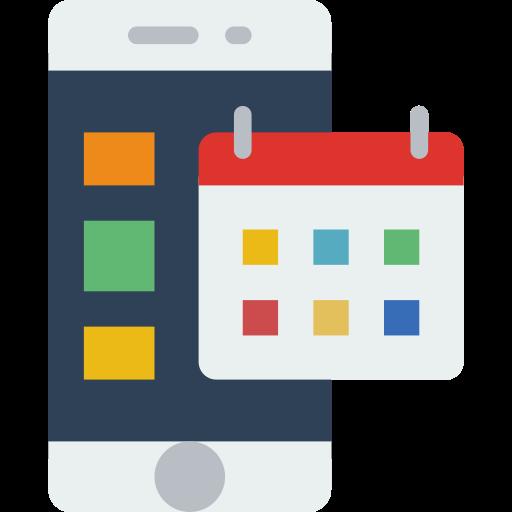 icon-smartphone-calendar
