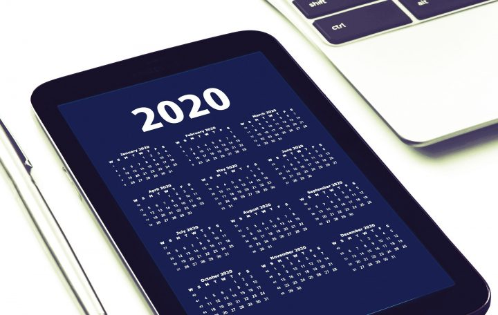 20 Marketing Trends That Will Dominate 2020