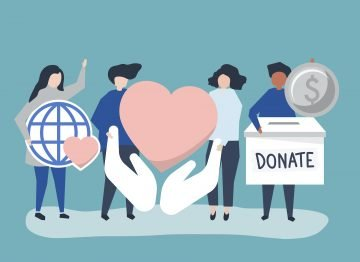 How to Find Out What Motivates Donors to Give