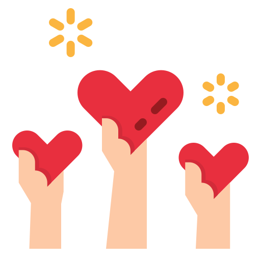 icon-hands-hearts