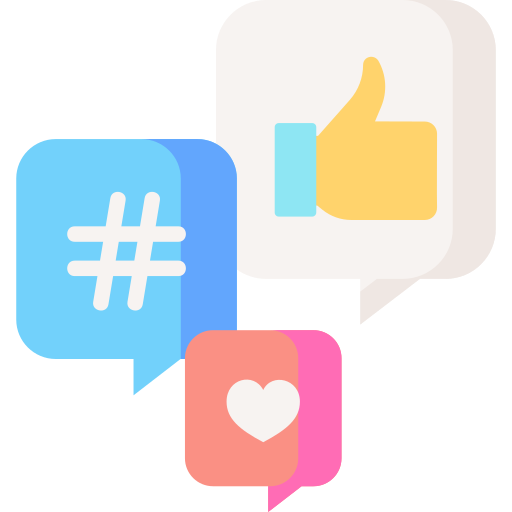 icon-social-chat