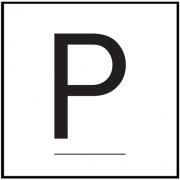 planoly-logo