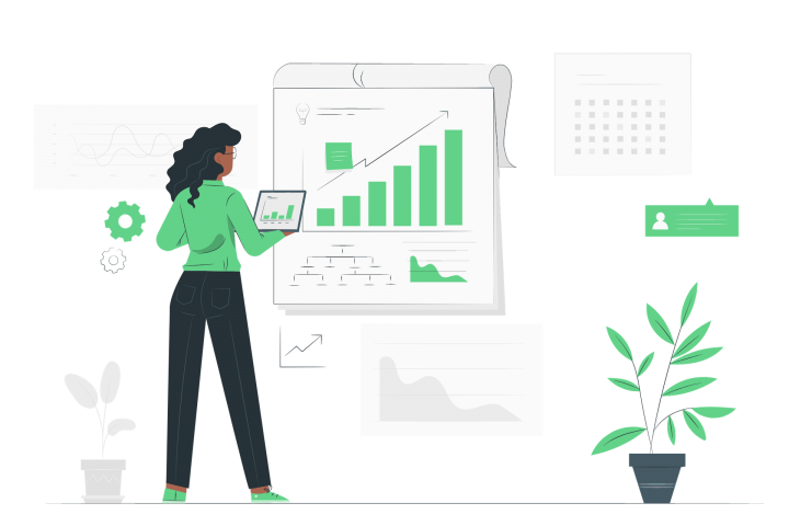 How to Measure Nonprofit Engagement and Growth
