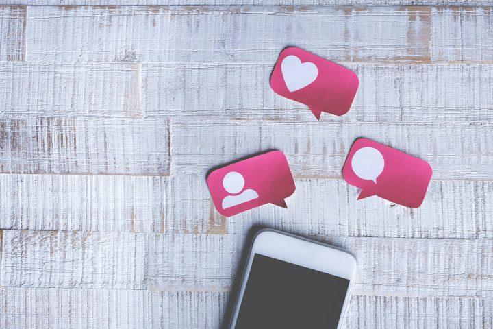 Enhancing Your Social Media Presence