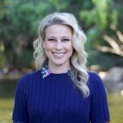 Megan McQuade