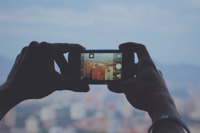 6 Steps to Market on Instagram Efficiently with Iconosquare