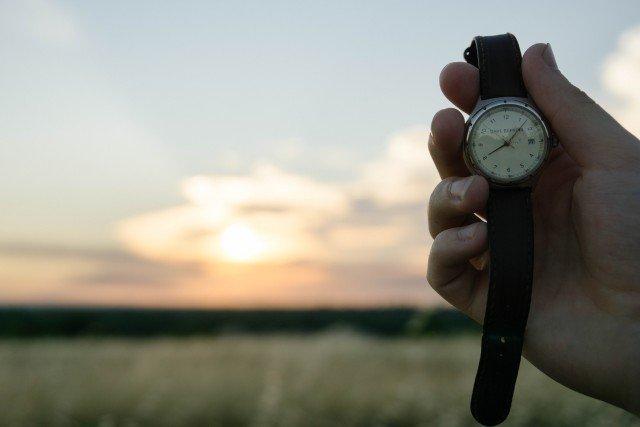 5 Online Tasks You Should Do in Bulk to Save Time