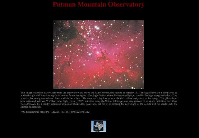 putman-home-before