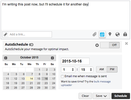 screenshot-hootsuite-scheduling