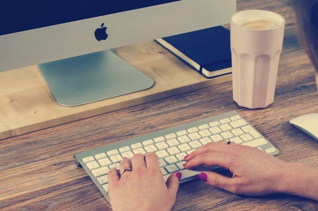 7 Ways to Write Better for Your Brand (From Real Copywriters)